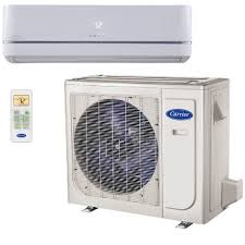 carrier heating and cooling. carrier-ductless-hvac-carmel-38-40maq carrier heating and cooling t