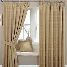 best 25 beige pencil pleat curtains ideas