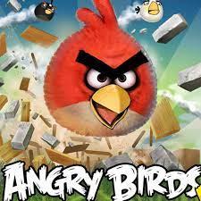 Moteris sveikatingumas Klasifikuoti angry birds trilogy xbox 360 -  yenanchen.com