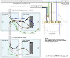 two way lighting circuit wiring diagram allove me 2 way lighting circuit wiring diagram uk lighting circuit wiring diagram 2 way wire center new two