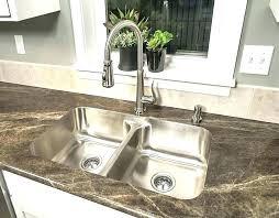 kohler riverby sink cast iron kitchen sink sinks kitchen single basin cast iron kitchen sink cast kohler riverby sink hottest kitchen