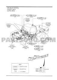 b 17 wiring diagram explore wiring diagram on the net • b17 wiring harness browse data wiring diagram rh 9 9 lifestream solutions de rj 45 jack wiring diagram b cat5 wiring diagram