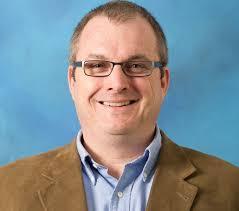 Jeffrey Wheeler | Department of Mathematics | University of Pittsburgh