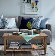 design living room furniture. Nantucket Corner Sofa With Cushions And Living Room Furniture Design