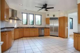 white tile floor kitchen. Brilliant White For White Tile Floor Kitchen E