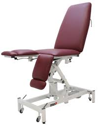 office large size senior. Full Size Of Chair:best Medical Chairs Raise Up Motorized Recliner Chair Lift Recliners Large Office Senior M