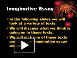 essayist s pen english pmr essay sample of gmat writing essay higher english creative writing essays vlog on national english basic rules for creative writing imaginative essays