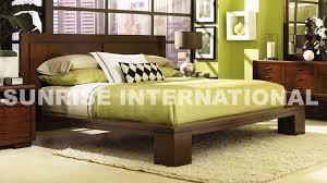 wooden furniture bedroom. SUNRISE INTERNATIONAL Wooden Bedroom Sets Furniture W