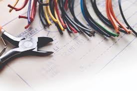 electrical house wiring circuit wirdig electrical wiring problems