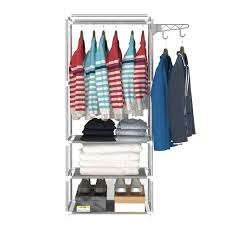 Coat Hanger Storage Rack Modern Hat Stand Multifunctional Clothes Storage Rack Home Coat 84