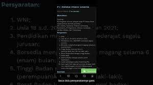 Bhit) (sebelumnya bernama pt bhakti investama tbk) atau lebih dikenal dengan nama mnc corporation atau mnc group merupakan perusahaan multinasional yang bergerak di bidang media, finansial, properti, sumber daya alam, dan transportasi yang berpusat di jakarta, indonesia, didirikan pada 2 november 1989. Reksa Multi Usaha Purwokerto Lowongan Kerja Terbaru Pns Cpns Info Wisata Hits