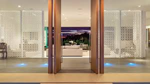 Inside Entrance Design 17 Welcoming Mid Century Modern Entrance Designs That Will