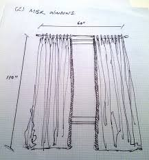 60 inch wide curtains. Beautiful 60 Inch Wide Curtains 27 Best 25 Extra Ideas On