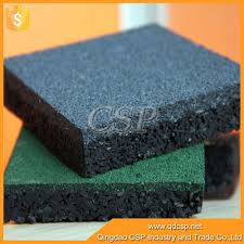 Rubber Floor Tiles Kitchen Restaurant Rubber Flooring Restaurant Rubber Flooring Suppliers
