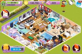Small Picture home designs games home design dream house screenshot home design