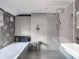 40 Inspiring Bathroom Design Ideas Delectable Interior Design Bathroom Ideas