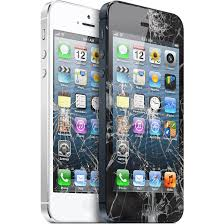Image result for best iphone repair