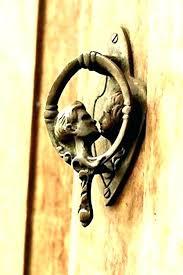 Internal Door Vintage Door Knobs Vintage Door Pulls Vintage Door Pulls Vintage Door Handles Unique Vintage Door Handles Vintage Door Knobs Sourourbenzartiinfo Vintage Door Knobs Antique Door Knobs With Locks Tolunaco