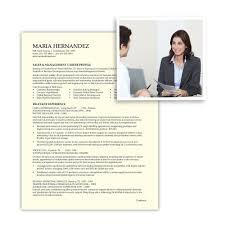 Walmart Resume Paper Resume Paper Walmart 224 Fa 224244 F 24 24 C 24 24 B A 24 Cb Infinite 24