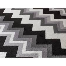 Elite Rugs Rug And Decor Inc Summit Elite Gray Area Rug Reviews