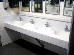 architecture commercial bathroom sinks property bath pertaining to 0 from commercial bathroom sinks