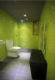 wet room lighting. Lighting For Wet Room With Accredited Edinburgh Electrician Led Install Boyter I
