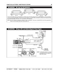 msd 6al to hei wiring diagram boulderrail org Msd 6al Wire Diagram msd 6al wiring diagram chevy wirdig readingrat net endearing enchanting to msd 6al wiring diagram