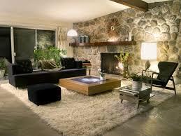 rustic modern living room furniture. Full Size Of Living Room:living Room Ideas Modern Rustic Side Budget Diy Tables Western Furniture R
