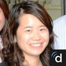 Elizabeth Ha – New York, NY | Pharmacist