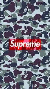 Supreme Design Wallpaper Stussy Wallpaper Iphone X Palace Skateboards Wallpaper