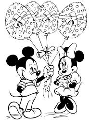 Now, with specially designed coloring pages based on disney themes, you can let them have an amazing time with colors and cartoons. Top 10 Free Printable Disney Easter Coloring Pages Online Disney Coloring Pages Minnie Mouse Coloring Pages Mickey Coloring Pages
