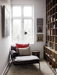 Reading Nook 10 Essentials For A Cozy Reading Nook