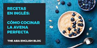 Recetas Inglesas: Cómo Preparar Un Porridge Perfecto
