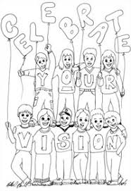 Free interactive exercises to practice online or download as pdf to print. Kids Coloring Posters