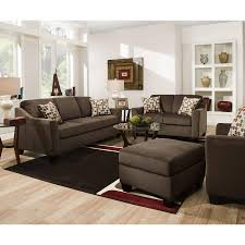 fabric living room sets awesome living room sets new sofa keesling fabric recliner
