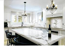 home renovation in arlington mansfield and fort worth call us today at 817 557 1800