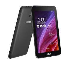 Buy Asus Fonepad 7 FE170CG Tablet (8GB ...