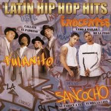 2002 Hip Hop Charts Take It Off Lyrics Various Artists Only On Jiosaavn