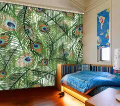 Peacock Bedroom Online Get Cheap Peacock Bedroom Aliexpresscom Alibaba Group