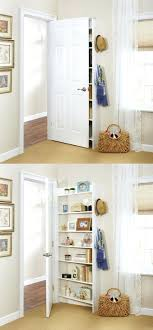 Behind The Door Coat Rack Behind The Door Coat Rack Daniioliver 83