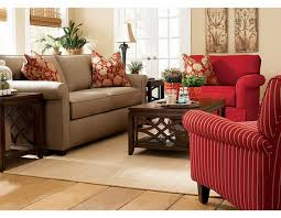 Small Space Living Room Furniture Havertys Newport Lookbook Haverty Living Room Furniture Pics In