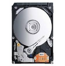 Toshiba MQ01ABD100 купить <b>жесткий диск Toshiba</b> MQ01ABD100 ...