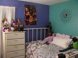 Purple And Blue Bedroom Purple And Turquoise Bedroom Ideas Native Home Garden Design