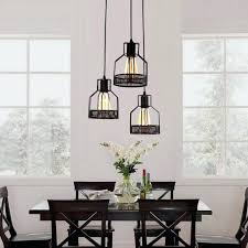 dining table chandelier rustic kitchen table lighting rustic dining table lighting chandeliers for french dining table chandelier