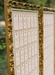 47 best wedding seating chart & table number love images on Wedding Escort Cards And Table Numbers revel escort card display board could do in advance and wrap DIY Wedding Table Cards