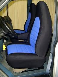 car seat van car seat covers cover gallery wet front peugeot partner
