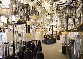 Eldon Lighting Oshawa On Eldon Lighting Ltd Opening Hours 13 133 Taunton Rd W