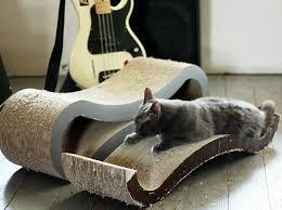 cat scratcher lounge. PetFusionScratcherHack2. PetFusionScratcherHack1 Cat Scratcher Lounge