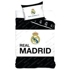 real madrid bedding real duvet cover set quilt bedding bed set real madrid twin bed sheets real madrid bedding