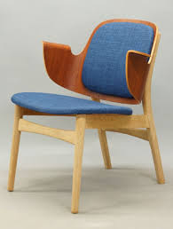 modern retro furniture. dansk vintage is brisbaneu0027s leading danish midcentury modern furniture business with over 25 years of experience in authentic and iconic retro
